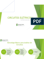 CIRCUITOS ELÉTRICOS I - AULA 01 - Convenções.pdf