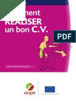 UN BON CV.pdf