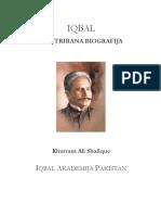 Iqbal - biografija na bosanskom.pdf