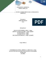 Fase1_Grupo90169_21.docx