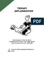 2-terapi-komplementer.pdf