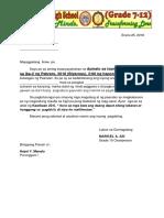 letter sardo.docx