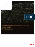 AP_Smart Grids Introduction (en) 2017