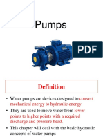 Centrifugal Pumps.ppt