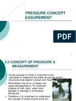 Zaman of Chapter 2 - Fluid Pressure