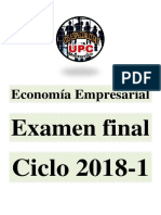 examen final de economía empresarial 2018-1.docx