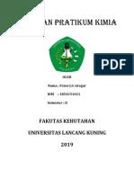 LAPORAN PRATIKUM FRANS.docx