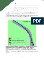 Trajectoires.pdf