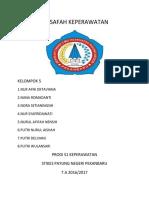 FALSAFAH KEPERAWATAN1.docx