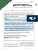 journal.pone.0103676.PDF