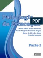 Caderno de Estudo - parte 1.pdf