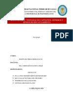 Bocatomas-III-VENTANAS-DE-CAPTACION.docx