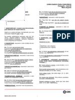 aula 8-1 ORAÇÕES SUBORDINADAS.pdf