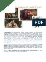 La prosa narrativa del Renacimiento.docx