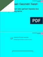 pembinaangeometrisatah-121005090900-phpapp01.pdf