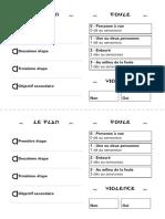 alienoids_feuille_mission.pdf