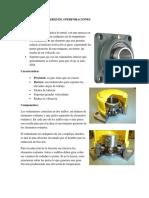 CHUMACERAS DE PARED DE 4 PERFORACIONES.docx