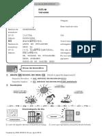 le4_pt_t.pdf