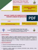 TRABAJO-ESCALONADO-CONCRETO-ARMADO-I-2018-I.pptx