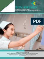 Instrumen-RPL-Keperawatan-ASESI (1).docx