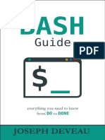 BASH%20Guide.pdf