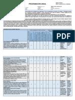FCC1-PA 2016.docx