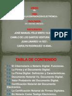 Exposicion Grupo 7 Derecho Notarial Corregido