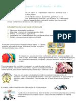 310175736-Ciencias-Naturais.pdf