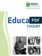 2. EducatorToolkit - Copy.pdf