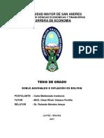 tesis_imprimir.pdf