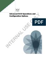 Advanced_ISIS_Operations.pdf