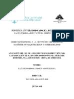 TESIS MAS 2018 (RAÚL CARRASCO).pdf