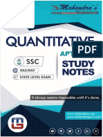 simple-interest-study-notes-maths-21-06-18-english-version.pdf