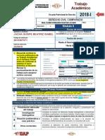 DERECHO CIVIL COMPARADO.docx