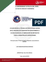 BASTIDAS_LUIS_PROTOTIPADO_RAPIDO_FUNDICION_REVESTIMIENTO_REPUESTOS (1).pdf