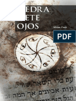Conde Miriam - Misterios Y Leyendas 01 - La Piedra De Siete Ojos.pdf