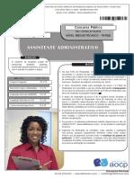 instituto-aocp-2014-ufsm-assistente-administrativo-prova.pdf