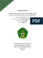 cover hasil observasi.docx