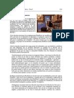Ficha 3 - La Filosofía y Su Historia