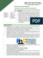 PLANIFICACIÓN DE SESIÓN DE APRENDIZAJE (01) (Autoguardado).docx