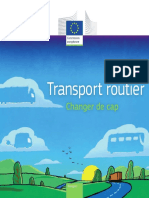 broch-road-transport_fr.pdf