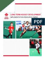 LTHD Booklet en Canada