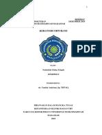 REFERAT KERATOSIS OBTURANS.docx