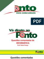 Informática Básica para Concursos CERs.pdf