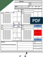 Hoja Base Diseño Sesión Pádel.doc