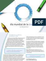 Fid Dia Mundial de La Diabetes 1195060605421639 2