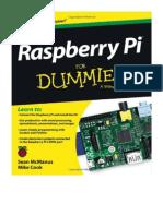 Raspberry%20Pi%20For%20Dummies%20PDF%20-%20Sean%20McManus%20-.pdf