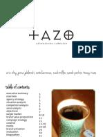 tazo-111220192024-phpapp02.pdf