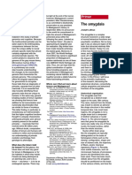 The amygdala.pdf