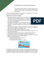 NORMAS DE SEGURIDAD EN EL USO DE EQUIPOS AGRÍCOLAS.docx